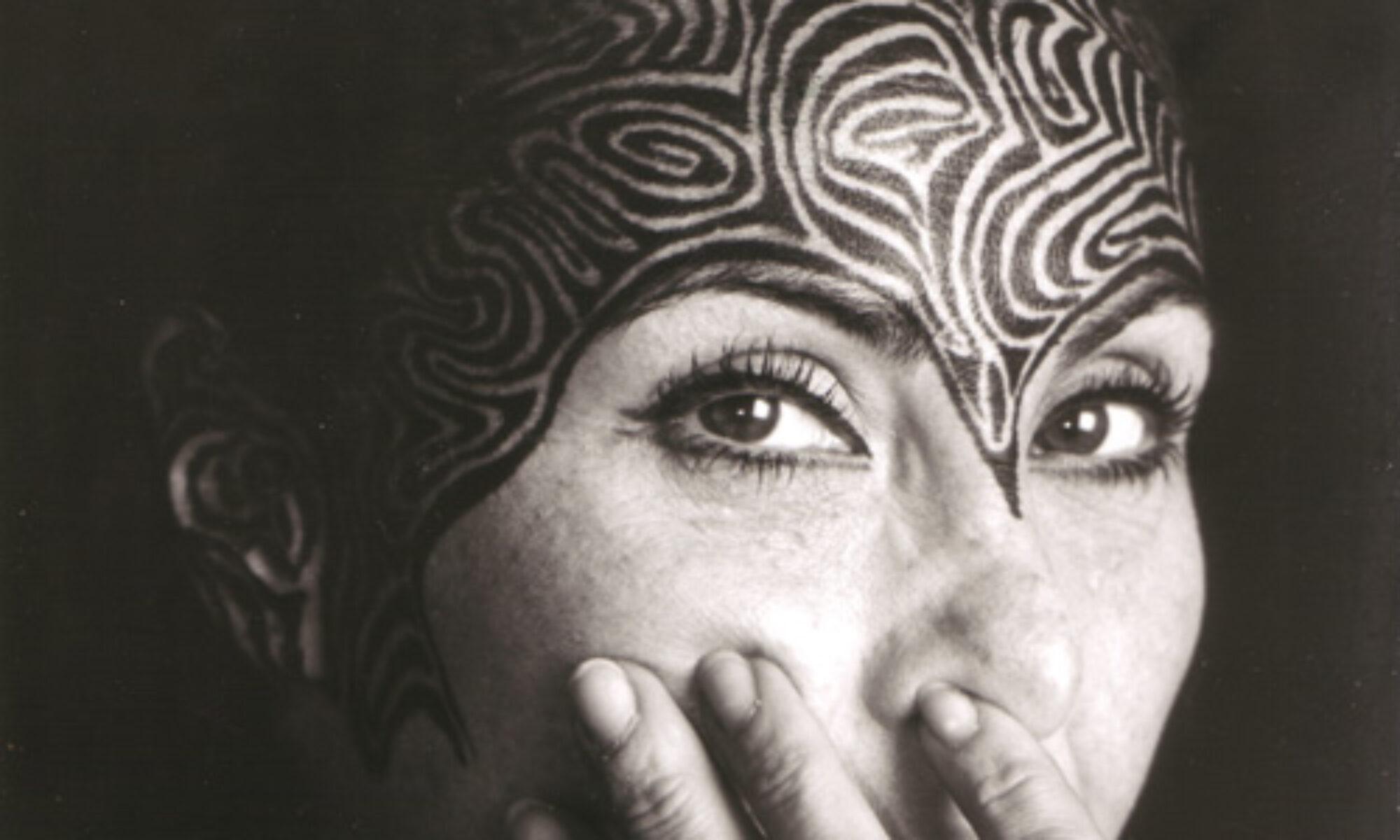 Fatima Scialdone
